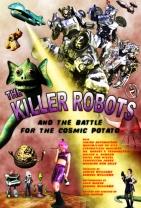 KR-Poster