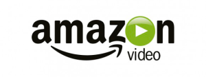 amazonvideo