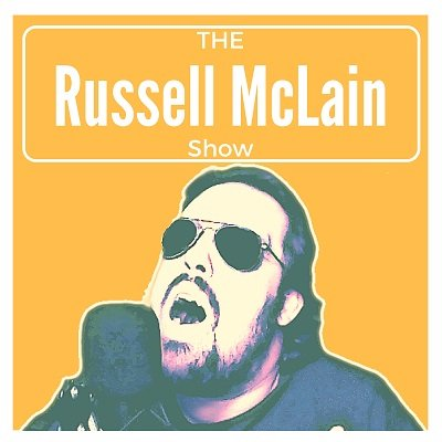 RussellMcLain