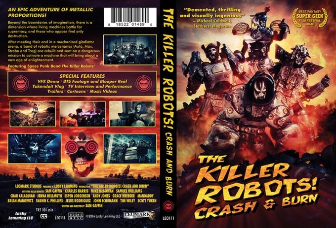 dvd-killer-robots-leo111